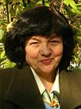 Психолог Ирина Мошкова, к.п.н.
