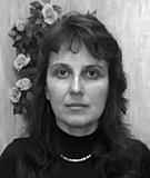 Православные психологи в Томске. Удалённо работающие специалисты. PROFI.RU
