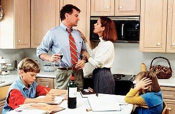 Муж алкоголик что делать женщине советы психолога