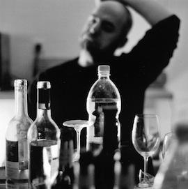 Как избавиться от пьющего мужа