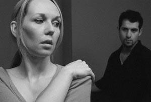 как передить развод